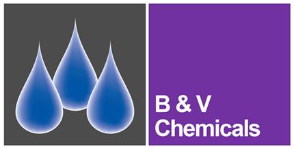B&V Chemicals