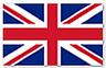 B&V Chemicals UK