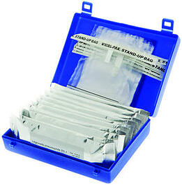 Legionella Direct Test Kit (x10 tests strips)-100104