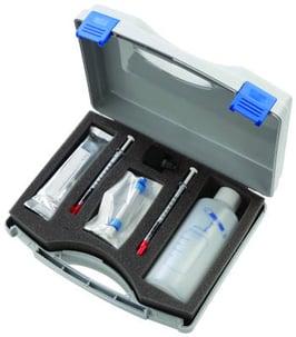 Legionella Industrial Test Kit (x5 tests) 100182