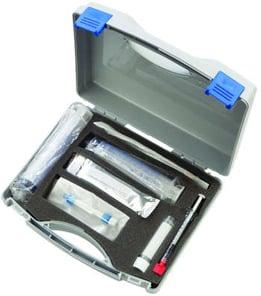 Legionella Risk Assessment Kit 100202