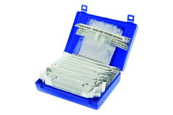 Legionella Direct Test Kit (x10 tests)