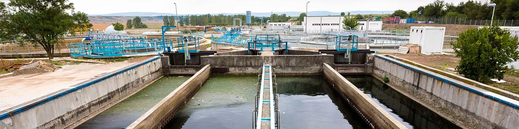 wastewater-and-effluent-treatment 2000px