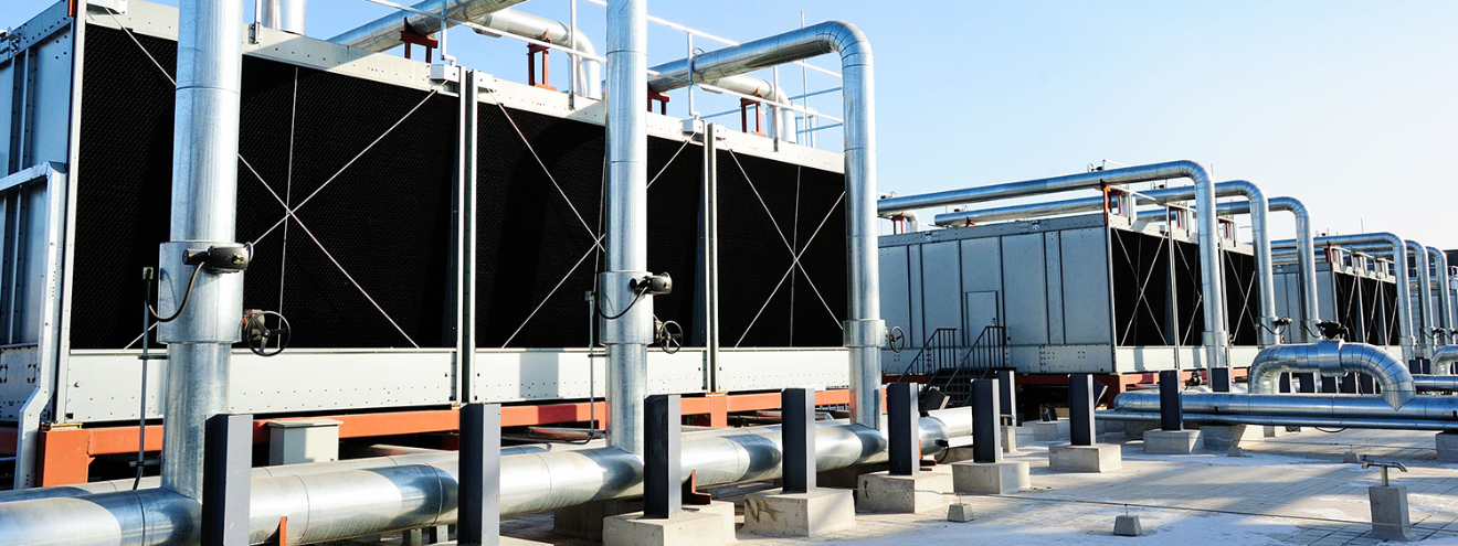 cooling-tower-water-treatment