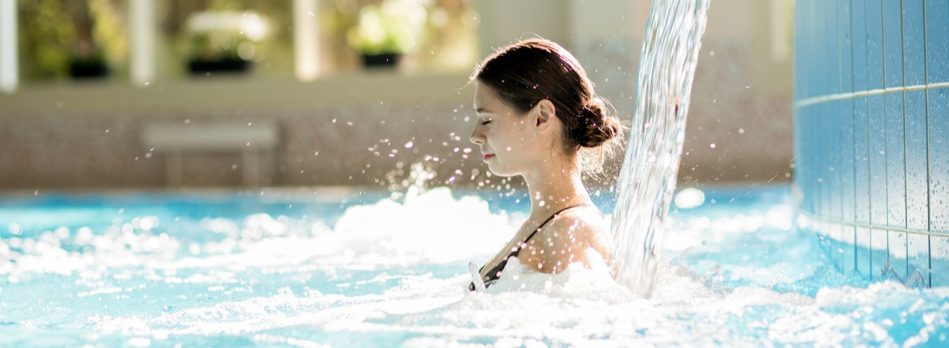 spa-and-swimming-pool-chemicals